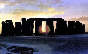winter solstice.9