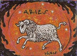 Aries.3