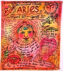 Aries.4